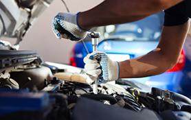 rbm-service-nottingham-mot-repair-image