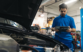 rbm-service-nottingham-servicing-diagnostics-image