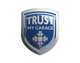 trustmygarage-logo